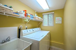 Photo 18: 1589 CHADWICK AVENUE in Port Coquitlam: Glenwood PQ House for sale : MLS®# R2013200