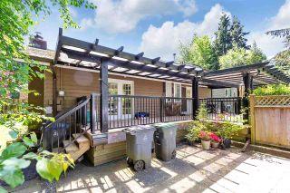 "Photo 33: 10851 152 Street in Surrey: Bolivar Heights House for sale in ""birdland"" (North Surrey)  : MLS®# R2576176"