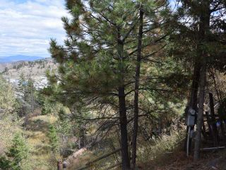 Photo 22: 26 1680 LAC LE JEUNE ROAD in : Knutsford-Lac Le Jeune Mobile for sale (Kamloops)  : MLS®# 130951