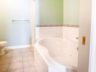 Photo 21: 207 11111 82 Avenue in Edmonton: Zone 15 Condo for sale : MLS®# E4266488