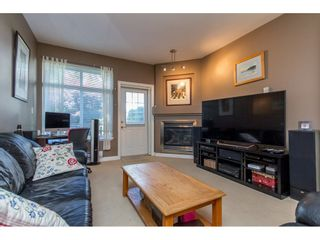 """Photo 3: 73 20449 66 Avenue in Langley: Willoughby Heights Townhouse for sale in """"Natures Landing"""" : MLS®# R2174039"""