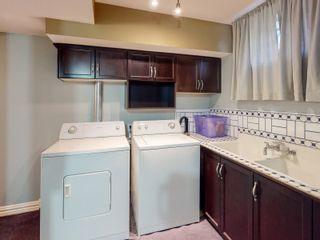 Photo 35: 11314 55 Street in Edmonton: Zone 09 House for sale : MLS®# E4265792