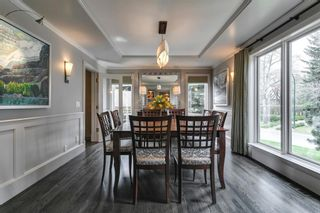 Photo 8: 2320 12 Street SW in Calgary: Upper Mount Royal Detached for sale : MLS®# A1146733