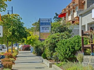 Photo 25: 508 7162 West Saanich Rd in : CS Brentwood Bay Condo for sale (Central Saanich)  : MLS®# 866329