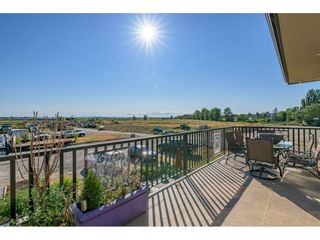 Photo 28: 19740 RIVER Road in Richmond: East Richmond House for sale : MLS®# R2608124