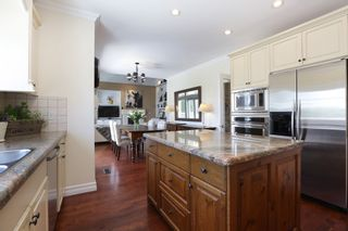 Photo 6: 1378 MATHERS Avenue in West Vancouver: Ambleside House for sale : MLS®# R2287960