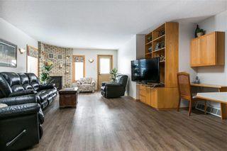 Photo 9: 109 Greendell Avenue in Winnipeg: Residential for sale (2C)  : MLS®# 202000545