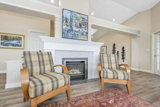Photo 17: 3650 Ocean View Cres in : ML Cobble Hill House for sale (Malahat & Area)  : MLS®# 866197