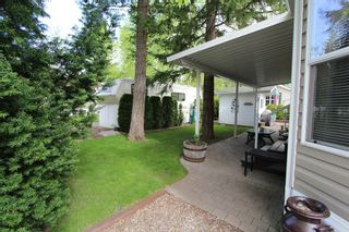 Photo 2: 337 3980 Squilax Anglemont Road in Scotch Creek: North Shuswap Recreational for sale (Shuswap)  : MLS®# 10135009