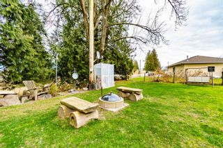 Photo 28: 48563 YALE Road in Chilliwack: East Chilliwack House for sale : MLS®# R2615661