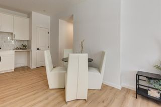 Photo 12: 249 Lucas Avenue NW in Calgary: Livingston Row/Townhouse for sale : MLS®# A1102463