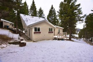 Photo 2: 4946 KYLLO Road in 108 Mile Ranch: 108 Ranch House for sale (100 Mile House (Zone 10))  : MLS®# R2526499
