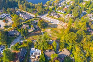 "Photo 5: 6716 OSPREY Place in Burnaby: Deer Lake Land for sale in ""Deer Lake"" (Burnaby South)  : MLS®# R2525729"