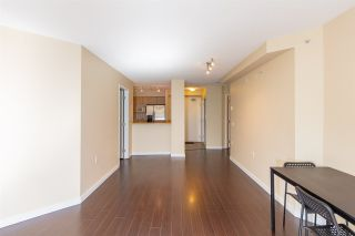 Photo 4: 208 8180 GRANVILLE Avenue in Richmond: Brighouse South Condo for sale : MLS®# R2498267