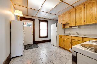 Photo 12: 12115 92 Street in Edmonton: Zone 05 House for sale : MLS®# E4238636