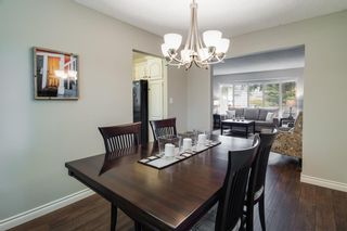 Photo 14: 159 Wood Crest Place SW in Calgary: Woodlands Detached for sale : MLS®# A1118622