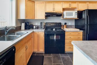 Photo 8: 88 Evermeadow Manor SW in Calgary: Evergreen Detached for sale : MLS®# A1113606
