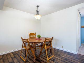 Photo 8: 45 Aberdare Road NE in Calgary: Abbeydale Detached for sale : MLS®# A1110096