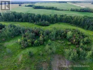 Photo 3: Lot 2 WILLOWSIDE ESTATES in Rural Woodlands County: Vacant Land for sale : MLS®# AW39043