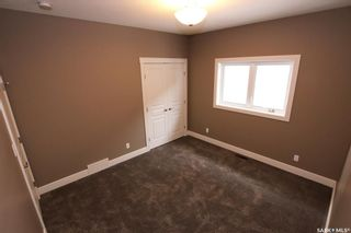 Photo 20: 420 Ridgedale Street in Swift Current: Sask Valley Residential for sale : MLS®# SK833837