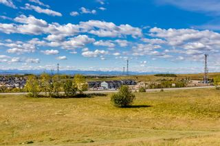 Photo 23: 6 133 Rockyledge View NW in Calgary: Rocky Ridge Apartment for sale : MLS®# A1147777