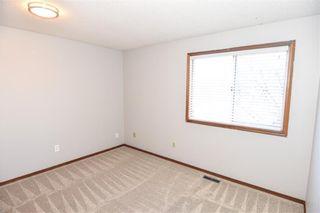 Photo 17: 124 10 Avenue NE: Sundre Detached for sale : MLS®# A1059367