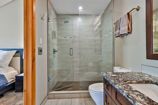 Photo 21: 1 817 4 Street: Canmore Row/Townhouse for sale : MLS®# A1130385