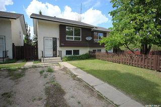 Photo 2: 301A-301B 6th Street South in Kenaston: Residential for sale : MLS®# SK864328