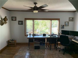 Photo 31: 272003 Range Rd. 252 in Rural Rocky View County: Rural Rocky View MD Detached for sale : MLS®# C4301993