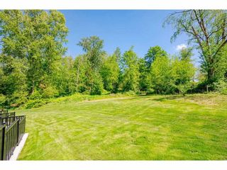 Photo 39: 1330 240 Street in Langley: Otter District House for sale : MLS®# R2580947