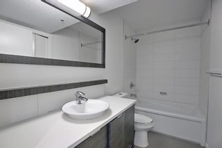 Photo 19: 202 1818 14A Street SW in Calgary: Bankview Row/Townhouse for sale : MLS®# A1100804