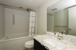 Photo 11: 701 7325 ARCOLA STREET in : Highgate Condo for sale : MLS®# V1085978