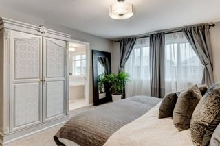 Photo 16: 56 AUBURN SHORES Manor SE in Calgary: Auburn Bay Detached for sale : MLS®# A1052787
