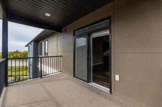 Photo 27: 407 1926 St Mary's Road in Winnipeg: St Vital Condominium for sale (2C)  : MLS®# 202123493