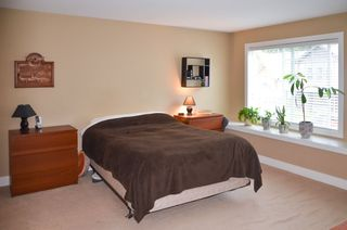 """Photo 7: 4 46745 HUDSON Road in Sardis: Promontory House for sale in """"UPLANDS"""" : MLS®# R2062063"""