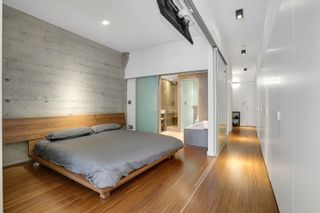 """Photo 6: 405 1228 HOMER Street in Vancouver: Yaletown Condo for sale in """"The Ellison"""" (Vancouver West)  : MLS®# R2617216"""