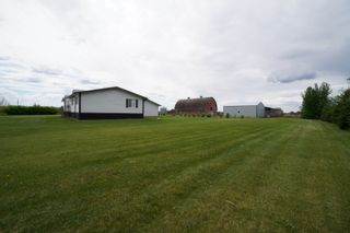 Photo 33: 45098 McCreery Road in Treherne: House for sale : MLS®# 202113735