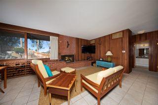 Photo 9: MOUNT HELIX House for sale : 5 bedrooms : 10088 Sierra Vista Ave. in La Mesa