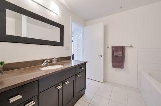 Photo 24: 405 10028 119 Street in Edmonton: Zone 12 Condo for sale : MLS®# E4241915