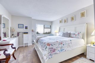 """Photo 20: 515 1442 FOSTER Street: White Rock Condo for sale in """"Whiterock Square III"""" (South Surrey White Rock)  : MLS®# R2495984"""