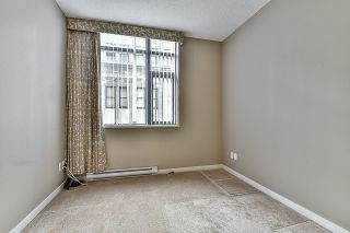 Photo 16: 301 39 SIXTH STREET in New Westminster: Downtown NW Condo for sale : MLS®# R2044508