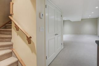 Photo 27: 434 19 Avenue NE in Calgary: Winston Heights/Mountview Detached for sale : MLS®# A1122987