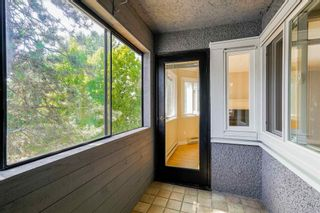 """Photo 27: 511 9890 MANCHESTER Drive in Burnaby: Cariboo Condo for sale in """"Brookside Court"""" (Burnaby North)  : MLS®# R2591136"""