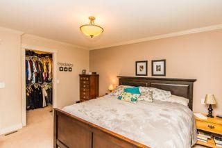 Photo 14: 721 Southeast 37 Street in Salmon Arm: Little Mountain House for sale (SE Salmon Arm)  : MLS®# 10115710