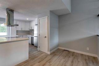 Photo 12: 21 Brae Glen Court in Calgary: Braeside Row/Townhouse for sale : MLS®# A1141079