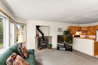 Photo 26: 988 Seapearl Pl in : SE Cordova Bay House for sale (Saanich East)  : MLS®# 862279