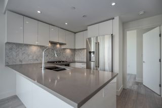 """Photo 6: 603 3581 E KENT AVENUE NORTH in Vancouver: South Marine Condo for sale in """"Avalon 2"""" (Vancouver East)  : MLS®# R2438163"""