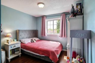 Photo 16: 25 Elford Drive in Clarington: Bowmanville House (2-Storey) for sale : MLS®# E5265714
