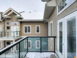 Photo 29: 427 10121 80 Avenue in Edmonton: Zone 17 Condo for sale : MLS®# E4227613