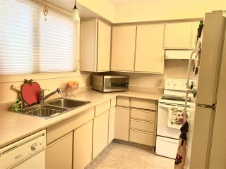 Photo 20: 3568 42 Street in Edmonton: Zone 29 Townhouse for sale : MLS®# E4219037
